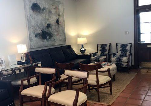 home-box-lobby