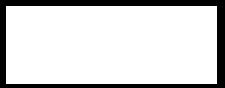 Hanemann plastic surgery logo